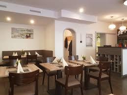 loan restaurant mannheim restaurant bewertungen