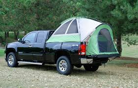 22 Car Accessories Gifts For Road Trip Lovers You Should Really Send ... Stinger Hitch Find Lori Pinterest Truck Camper Trailer Camping A Guide To Living Out Of Your Pop Up Camper Top Car Release 2019 20 Amazoncom Sportz Avalanche Tent Iii Sports Outdoors Campers Bed Liners Tonneau Covers In San Antonio Tx Jesse Racks Active Cargo System By Leitner Designs 4 Products Turn Vehicle Into The Ultimate Weekend Escape Rig Atc American Made Tonneaus Lids Caps Offroad This Burly Truck Is Expedition Ready Curbed Pick Accsories Roof For Pickup Best Of Northstar Tc800 Camouflage 57 Series Above Ground Above
