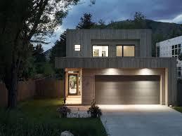 100 Mountain Modern Design Contemporary Near Jackson Holes Famous Town Square Jackson