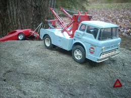 BUILT FORD C-600 GULF GARAGE WRECKER HOLMES TOW TRUCK DIORAMA ... Truck Towing Auto Transport Advanced Recovery Llc Tow Truck Production Continues Near Tennessee City Where They Were Heavy Rollover Dads Nashville Youtube Home Honda And Acura Used Car Blog Accurate Cars Of Tn Flash Wrecker Service Garage L 24 Roadside Assistance Still Loaded Dans Advantage Anytime Towing Facebook Photos Southside 6157702780