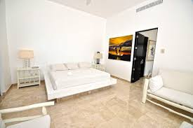 Best Inspired Marble Flooring Designs For Bedroom 2018