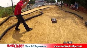 Hobby Lobby Dirt Track - YouTube Amazoncom Vintage Looking Antique 8 Handcrafted Red Truck Vehicle 118 Ruckus 4wd Monster Rtr Orangeyellow Rizonhobby World Tech Toys 114scale Licensed Ford Rc Ford F150 Svt China Lobby Car Manufacturers And Suppliers On Dropship Wltoys Wl2019 High Speed Mini Rc Super Toy To Lowrider Toyota Truck Focus Forum St Traxxas Slash Monster 130mm Wheelstires Cars Pinterest Arctic Hobby Land Rider 503 Remote Controlled Fire 125 Scale Trucks Trailers Cstruction