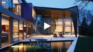 les plus belles maisons de san francisco 11 image de la