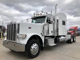 2013 Peterbilt 389 Conventional Trucks For Sale ▷ 13 Used Trucks ... Rush Truck Center Sealy Dodge Trucks Delivery Brokers Locations Best Image Kusaboshicom Peterbilt 384 Cars For Sale In Texas Trucking Owner Operator Pay 2018 Centers 4606 Ne I 10 Frontage Rd Tx 774 Ypcom 2017 Annual Report Page 1a Mobile Alabama Houston