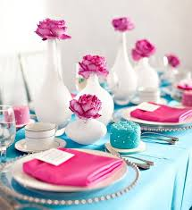 8 Pink Color Combinations That Look Amazing