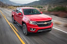 Mid Size Trucks: 2015 Chevrolet Colorado News #470 | Cars ... 2016 Chevy Colorado Duramax Diesel Review With Price Power And New Diesel For Midsize Pickup On Wheels Mid Size Trucks 2018 Chevrolet Zr2 Rochestertaxius 2017 Mvp Most Valuable To World Series A 2015 Packing Power Gas 2 Driving Past Competion In Midsize Segment Medium Vs Toyota Tacoma Nissan Frontier Best Midsize Truck Canada