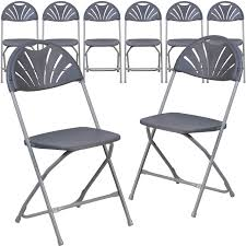Best Rated In Folding Chairs & Helpful Customer Reviews ... Buy Amazon Brand Solimo Foldable Camping Chair With Flash Fniture 4 Pk Hercules Series 1000 Lb Capacity White Resin Folding Vinyl Padded Seat 4lel1whitegg Amazonbasics Outdoor Patio Rocking Beige Wonderplast Ezee Easy Back Relax Portable Indoor Whitebrown Chairs Target Gci Roadtrip Rocker Quik Arm Rest Cup Holder And Carrying Storage Bag Amazoncom Regalo My Booster Activity High Comfort Padding Director Alinum Mylite Flex One Black 4pack Colibroxportable Fishing Ezyoutdoor Walkstool Compact Stool 13 Of The Best Beach You Can Get On