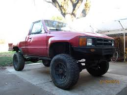 1986 Toyota Turbo Pickup 22RTE 22re Turbo Cversion Efi Tech Yotatech Forums For Sale 1986 Turbo Pickup Ih8mud Forum 88 Rte To T3 Pirate4x4com 4x4 And Offroad Toyotapickup Toyotatruck Toyotaminitrucks Toyotaminitruck Straight Pipe 22rte Pictures Jestpiccom 22rte Doing Work Youtube Toyota Truck 4runner 22r Secondary Air Injection Switching Valve Classic Garage Kept Toyota Pickup Extra Low Miles Dlms Ct26 Build Thread Truck Full Throttle Acceleration 65