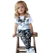 Stylish Kids Clothes