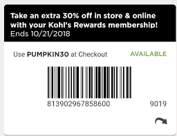 Deals Finders | This Weekend: Best In-Store Printable ... Ulta Free Shipping On Any Order Today Only 11 15 Tips And Tricks For Saving Money At Business Best 24 Coupons Mall Discounts Your Favorite Retailers Ulta Beauty Coupon Promo Codes November 2019 20 Off Off Your First Amazon Prime Now If You Use A Discover Card Enter The Code Discover20 West Elm Entire Purchase Slickdealsnet 10 Of 40 Haircare Code 747595 Get Coupon Promo Codes Deals Finders This Weekend Instore Printable In Store Retail Grocery 2018 Black Friday Ad Sales Purina Indoor Cat Food Vomiting Usa Swimming Store