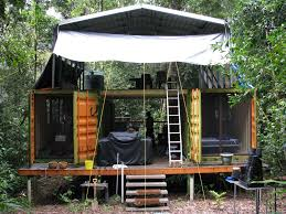 100 Cargo Container Cabins SHIPPING CONTAINER HOMEACCOMMODATION