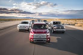 Full Size Truck Comparison 2017 | Best New Cars For 2018 2017 Chevrolet Silverado Hd Duramax Diesel Drive Review Car And Ramtrucks On Twitter The 2019 Ram 1500 Limited Is The Most Classic Truck Comparison 1957 Ford Ranchero Vs 1959 El 2015 F150 27 Ecoboost 4x4 Test Driver Colorado Zr2 Finally A Rightsized Offroad Carbon Fiberloaded Gmc Sierra Denali Oneups Fords Wired Heres How New Ranger Really Compares In Size To An First A That Rides Like Motor Trend 2018 Big Three Tundra Truckbedsizescom