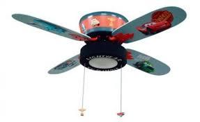 Hunter Dreamland Ceiling Fan by Nursery Ceiling Fans Kids Ceiling Fan Dirt Bike Motorcross