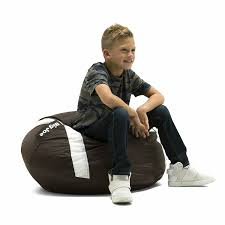 Boys Football Bean Bag Seat Gaming Chair Brown Fabric Kids Sports Heavy  Duty Fun Free Images Structure Seball Row Bench Game Chair Dxracer Gaming Chair Cover All Star Game Rocking Baseball Econstor Kids Swivel Ottoman Glove Ball Faux Leather Recliner Teens Room Toy Sports Inflatable 1 Set Toys Games Mulfunction Black Adjustable Hydraulic Home Office Desk Student Computer Buy Chairhydraulic Kane X Professional Nemesis Neon Blue Classic Helmet 3d Model Galpublicgnublender 10 Boston Red Sox And Fenway Park Facts You Never Knew About Ergonomic Racing Style High Back Seat Massage