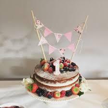 pin auf my cakes