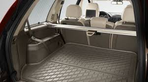 Volvo Xc90 Floor Mats Black by Genuine Volvo V70 Rubber Floor Mats Carpet Daily