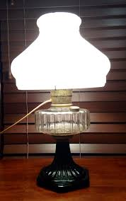 Antique Aladdin Electric Lamps by The 26 Best Images About Aladdin Lamps U0026 Accessories On Pinterest