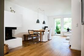 reihenhaus k modern wohnzimmer münchen bettina