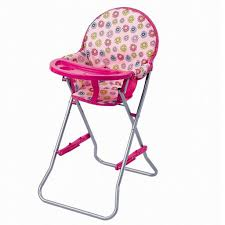 Amazon.com: Fityle ABS Plastic Baby High Chair Simulation Furniture ... Wooden Baby Doll High Chair Toy For Dolls Ojcommerce Adora Pink Feeding 205 Inches Krabatse High Chair Snuggles S Feadora Tiny Harlow August Lane Jonti Craft Traditional Timorous Beasties Antique German Wood Play Table Late 19th Ct Eddy Olivias Little World Princess Amazoncom Butterfly Closet Fniture Fits Modern By Hipkids Hip Kids Twins Highchair Twin Dinner Time Nenuco