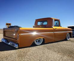BangShift.com This 1962 Chevrolet C10 Is Old School Custom And ... 1962 Chevrolet C10 Auto Barn Classic Cars Youtube Step Side Pickup For Sale Chevy Hydrotuned Hydrotunes K10 Volo Museum 1 Print Image Custom Truck Truck Stepside 1960 1965 Pickups Pinterest Ck For Sale Near Cadillac Michigan 49601 2019 Dyler Daily Driver With A Great Story Video 4x4 Trucks