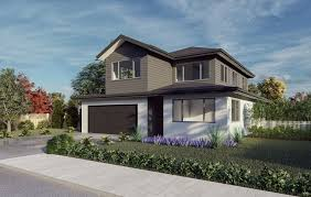 100 Housedesign Aramoana House Design Get 3 Quotes For FREE House Plans NZ