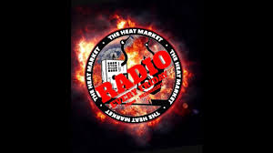 The Heat Market Radio Show Episode #4 - YouTube Frankenfoot Enjoys The Implosion Of Cnn Youtube Latest Arm Chair Survivalist Design Ideas 97 In Raphaels Island Best Survival Guns Handguns Shotguns Rifles For The List Of Podcasts Rational Survivor Thesurvivalistguide Margiela Youre A Bomber Mrmoudz How To Make Your Own Podcast Bystep Tutorial Armchair Radio Show 12 25 2016 Christmas Hardcore Knives And Tools Wilderness Camping July 2017 Ingredients List Cobrazol Pain Killer Snake Venom Used Do Real Men Get Their Knhow From Books Aeon Essays Heat Market Radio Show Episode 4