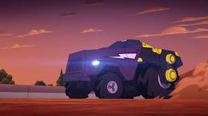 Image - Legendmobile.png | Scoobypedia | FANDOM Powered By Wikia Httpswwwsnapdealcomproductskidstoys 20180528 Weekly 075 Learning To Be A Speed Demon Riding Tips The Lodge Witness Astounding V16powered Semi Truck At Bonneville Citron Ds21 Pinterest Cummins 2006 Dodge Ram 2500 Diesel Power Magazine Fallout Rocker Panel Wrap Camo Kit Wrapsspeed Wraps Truck N Roll Speed Demon Equipeed With Genuine Tshirt Unisex T Week From The Starting Line 36 X 95 182 Lost Coast Loboarding Photo Image Gallery Sg4c 44 W Hard Body Full Interior And Cnc Gears 110 Scale