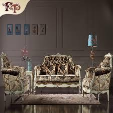 französisch stil sofa set römischen stil möbel antike wohnzimmer möbel buy römischen stil möbel französisch stil sofa set antiken römischen stil
