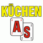 küchen in frammersbach wm küchen und ideen frammersbach