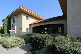 100 Casa Tierra Apartments