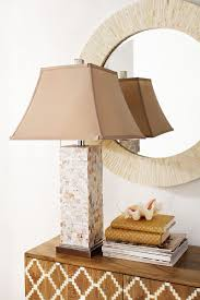 Pier 1 Canada Floor Lamps by 27 Best Lighting Images On Pinterest Beach Beach House And Cozy