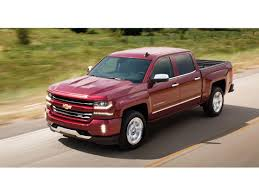 2018 Chevrolet Silverado In Wilson, NC | Truck Dealer | Hubert ... 2018 Chevrolet Silverado In Wilson Nc Truck Dealer Hubert Tipper Semitrailer For American Simulator The Bachmanwilson House Arrival Arkansas Crystal Bridges County Fire Department Donates Apparatus New Wilson Combo Flat Burlington On And Trailer Fuel Truck One Or Two Cars On Fire Bridge Nova Toyota Of Escondido Extends Contract With Dean Transworld Receives New Ae Sons Ltd Scania R Highline Y5 Aew Yorkshire Russell Wheaties Box A Taste General Mills Livestock V10 Fs17 Farming 17 Mod Fs 2017