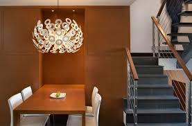 Dont Avoid These 4 Tips To Choose Dining Room Chandeliers