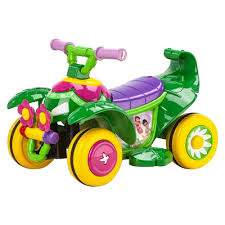 Kid Trax Disney Fairies 6V Quad Ride On   Products 1 Replacement Battery For Kid Trax 12v Dodge Ram Charger Police Car Kids Pedal Fire Truck Dixie Playground Vehicles Mossy Oak 3500 Dually Battery Powered Rideon Kalee Walmartcom Parts Kidtrax 12 Ram Pacific Cycle Toysrus Amazoncom Red Engine Electric Toys Games Craigslist Best Resource 6v Camo Quad Ride On Heavy Hauling With Trailer Pink
