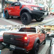 Ford Ranger T6 With Sr Performance Parts... - Atoy Customs 4x4 And ... Tires Parts Center Koch Ford Lincoln Cj Pony Custom F150 Sema 2017ford Authority Performance Oil Pans M6675a460 Free Shipping On Mustang Ecoboost Review How Are The Warranty 2017 2019 Raptor Pickup Truck Hennessey Riraff East 2012 Is Underway Diesel Blog Pin By Ian Kanady Pinterest Trucks And Jeep Sca Black Widow Lifted 2010 19802010 Trucksuv Accsories
