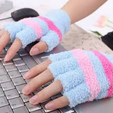 popular usb warm gloves buy cheap usb warm gloves lots from china