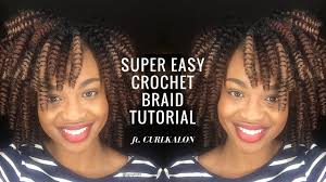 Curlkalon Crochet Braids Are The Easiest Protective Style I ... How To Do 2 Simple Braids On Thin Hair Savana Jerry Curl No Talk Through The 60 Day Grow Your Fro Protective Style Challenge Week 20 Rootspack Short Crochet Curlkalon Curly Synthetic Weaves Lbduk Discount Code House Of Beauty Promo Jamaican Bounce Twist Wand 8inch Bouncy Pre Loop Exteions Braiding Canada Hairstyles For Curlkalon Curlkalon Twitter Pin By Shelly Thunder On Curls Natural Hair Styles To Twa Review Beauty Tips Diva Cute Coily Toni Details About 10 Inch Spiral