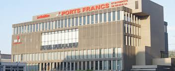 definition franco de port ports francs entrepôts de ève sa rte du grand lancy 6a ève