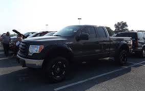 2009 Ford F150 XL 5.4L Start Up And Tour - YouTube 2009 Ford F150 For Sale Classiccarscom Cc1129287 First Look Motor Trend Used Ford F350 Service Utility Truck For Sale In Az 2373 Preowned Lariat Crew Cab Pickup In Wiamsville Lift Kit For New Upcoming Cars 2019 20 F250 Super Duty Pickup Truck Item De589 Xl Sale Houston Tx Stock 15991 Desert Dawgs Custom Supercrew Fx4 Lifted 4inch 4x4 Review Autosavant File2009 Xlt Supercrewjpg Wikimedia Commons Service Utility Truck St Cloud Mn Northstar