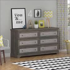 Target 4 Drawer Dresser Instructions by Bedroom Magnificent Bedroom Chests For Sale Target Coral Bedding