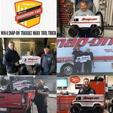 Chrome Dominators - CONGRATULATIONS To The First 5 Traxxas Max Tool ... Renault Trucks Cporate Press Releases A New Tool In Optifleet Mobile Marketing Manufacturer Apex Specialty Vehicles 20 New Images Used Tool Cars And Wallpaper Pictures Box For Pickup Truck Gas Springs Service Bodies Storage Ming Utility Milwaukee Tools Flickr Snapon Franchise Ldv Snap On Cab Chassis Sk Hand Graphic Streng Design Advertising Boxes Bay Area Accsories Campways Dlock Racks Jones Mfg Decked Bed And Organizer