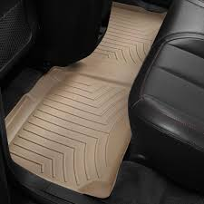 2012 Chevy Equinox Floor Mats, Chevy Floor Mats | Trucks Accessories ... Lloyd Mats Extra Thick Carpet Luxe Floor For Sale Best Used Dodge Truck And Carpets Suvs Trucks Vans 3pc Set All Weather Rubber Semi Laser Cut Of Custom Car Auto Personalized Liners Suv Allweather Logo Kraco 4 Pc Premium Carpetrubber Mat 4pcs Universal Rugs Fit Queen 70904 1st Row Gray Garage Mother In Law Suite Original Superman Pc Trimmable Realtree Mint Front Camo Comfort Wheels Zone Tech 5x Rear Cargo Black 3d Print