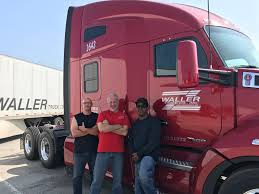 Waller Truck Co Driving Jobs - Apply In 30 Seconds Otr March 2018 By Over The Road Magazine Issuu Average Starting Pay Years One Through Three Page 1 Lepurchase Trucking Job Hurricane Express Your First Year As A Trucker Driver What You Should Expect United Truck Driving Jobs Dynamic Transit Co How To Write Perfect Resume With Examples Cdla Louisville Ky Linehire Melton Lines Apply In 30 Seconds Inexperienced Roehljobs Entrylevel No Experience Cdl Roehl Walmart Truckers Land 55 Million Settlement For Nondriving Time Pay