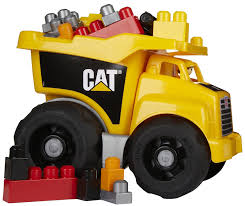 Mega Bloks™ CAT: Large Vehicle Dump Truck Mega Bloks Caterpillar Large Dump Truck What America Buys Dumper 110 Blocks In Blandford Forum Dorset As Building For Your Childs Education Amazoncom Mike The Mixer Set Toys Games First Builders Food Setchen Mack Itructions For Kitchen Fisherprice Crished Toy Finds Kelebihan Dcj86 Cat Mainan Anak Dan Harga Mblcnd88 Rolling Billy Beats Dancing Piano Firetruck Finn Repairgas With 11 One Driver And Car