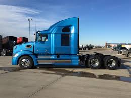 GZ3118-2 - Nebraska Truck Center Inc Thefusogas Poweredtruck United Truck Centers Inc Sylmar Current Inventorypreowned Inventory From Stephens Center Wheeling Slideshtowing2qty12 Nebraska Mk Truck Centers In Effingham Illinois Opens 35000 Square Peterbilt Bakersfield Hours Ca California Steele Home Facebook