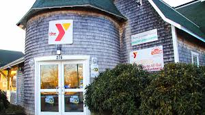 Christmas Tree Shop No Dartmouth Ma by Schedules Ymca Southcoast