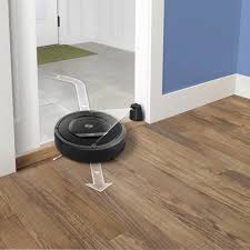Roomba For Hardwood Floors Pet Hair by Irobot Roomba 880 Robot Vacuum With Manufacturer U0027s Warranty