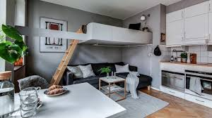 100 Loft Interior Design Ideas Beds Creative Smart Small Space Solutions YouTube