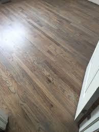 floor refinishing hardwood floors stain colors nice on floor