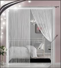 rideau separateur de bien separer une par un rideau 2 cloison et séparateurs de